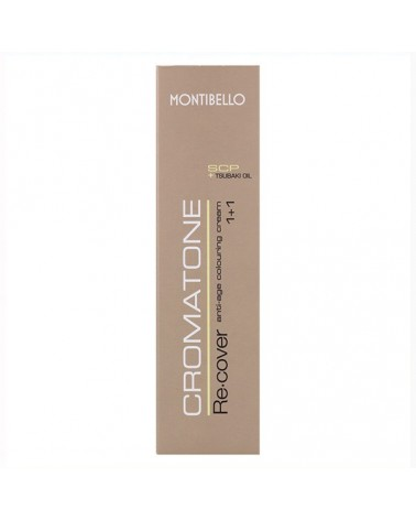 9.23 CROMATONE RE COVER 60...