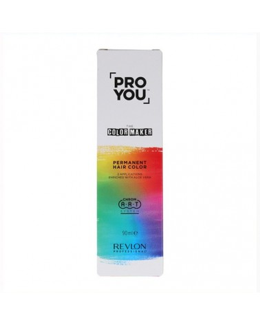 9.82/9Bv  Pro You The Color...