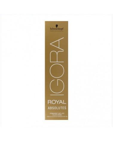 9.460 Igora Royal Absolutes...