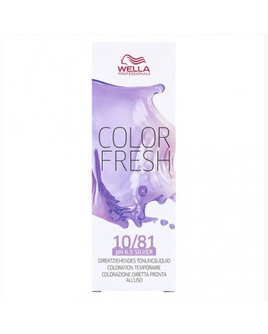 10/81 Color Fresh 75 ml |...