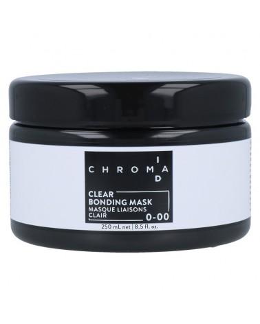 0-0/Clear Igora Chroma Id...