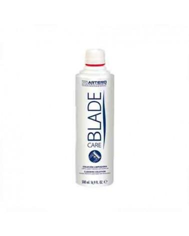 ACEITE BLADE CARE 500 ML |...