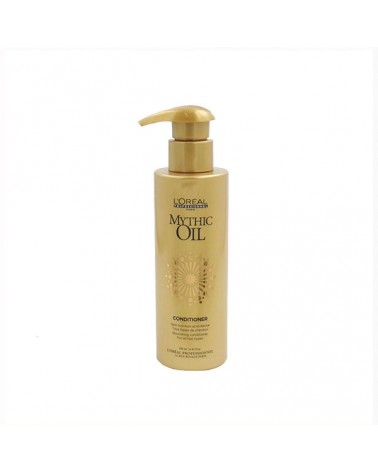 MYTHIC OIL ACONDICIONADOR 190 ML
