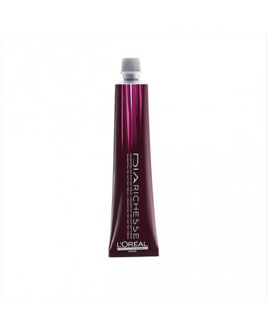 DIA RICHESSE HI-VISIBILITY 50 ML  COLOR 0.54