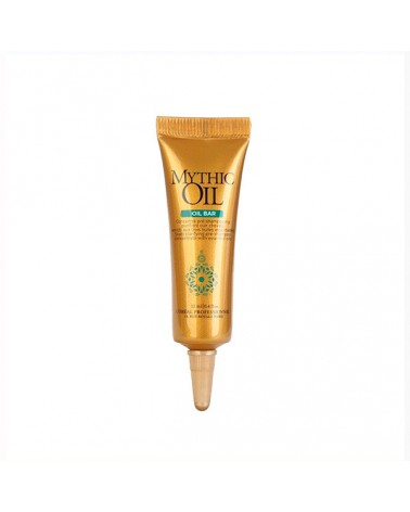 MYTHIC OIL ACEITE 15X12 ML