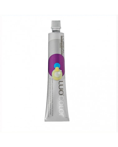 LUO COLOR P04