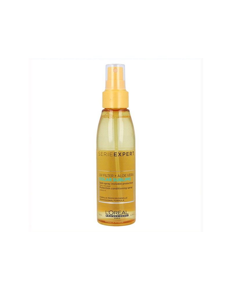 EXPERT SOLAR SUBLIME SPRAY INVISIBLE 125 ML