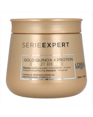 EXPERT ABOUT REPAIR GOLD MASCARILLA 250 ML