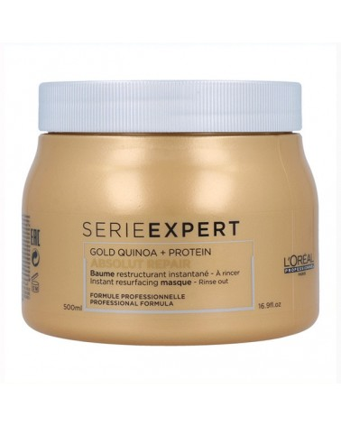 EXPERT ABOUT REPAIR GOLD MASCARILLA 500 ML