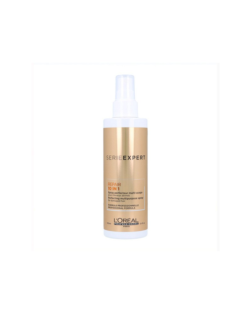 EXPERT ABOUT REPAIR GOLD 10 IN 1  190 ML