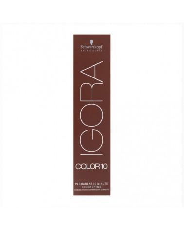 COLOR 8.4  IGORA (COLOR10)...