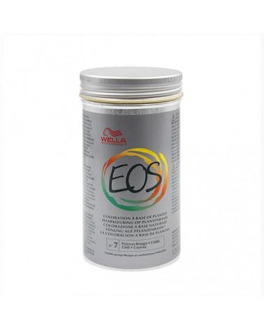 EOS COLOR 7 CAYENA 120G |...