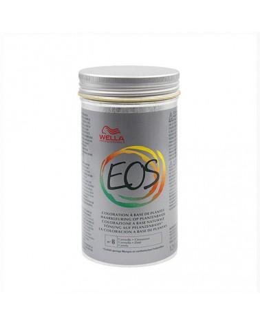 EOS COLOR 8 CANELA 120G |...