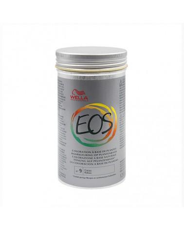 EOS COLOR 9 CACAO 120G | WELLA