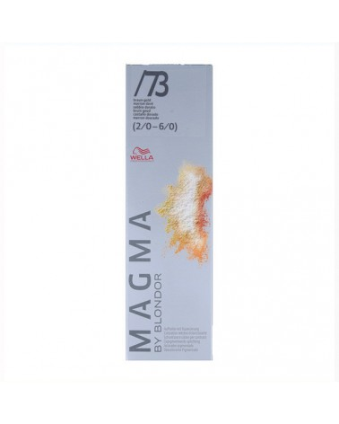 MAGMA COLOR  /73 120G (2/0...
