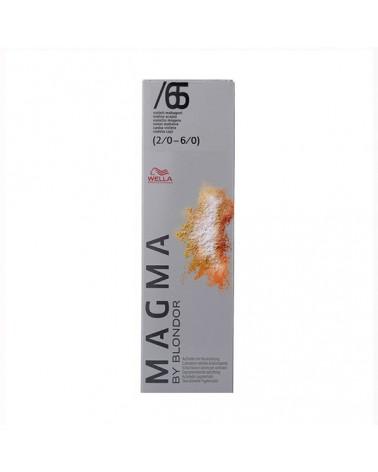 MAGMA COLOR /65 120G (2/0 -...
