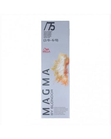 MAGMA COLOR /75 120G (2/0 -...