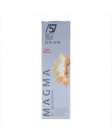 MAGMA COLOR /57 120G (2/0 -...