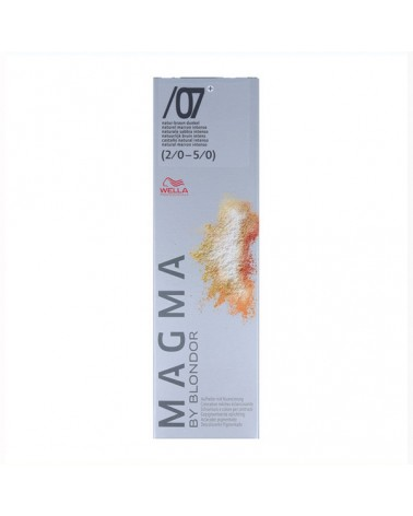 MAGMA COLOR  /07+ 120G (2/0...