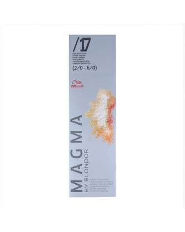 MAGMA COLOR  /17 120G (2/0...