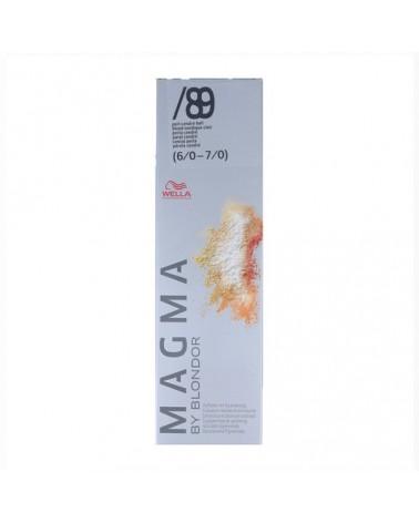 MAGMA COLOR  /89 120G (6/0...