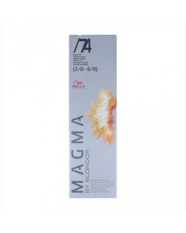 MAGMA COLOR  /74 120G (2/0...