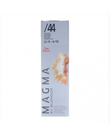 MAGMA COLOR  /44 120G (2/0...
