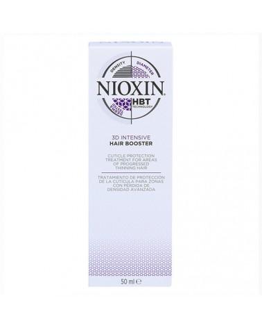 NIOXIN HAIR BOOSTER 50 ML |...