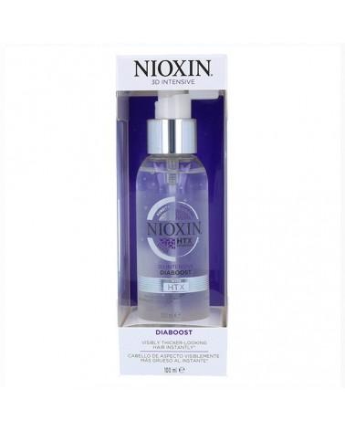 NIOXIN DIABOOST 100 ML | WELLA