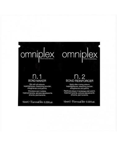 OMNIPLEX SACHETS 10 ML...