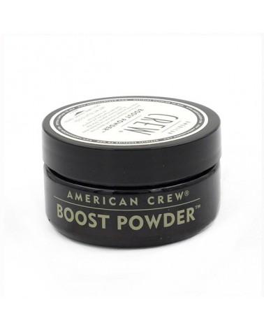 BOOST POWDER 10 GR  ...