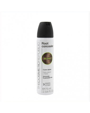 ROOT CONCEALER/TAPA CANAS...