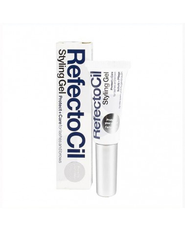 REFECTOCIL STYLING GEL...
