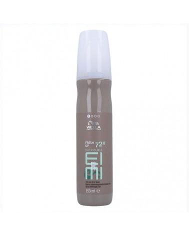 Eimi Nutri Fresh Up Spray...