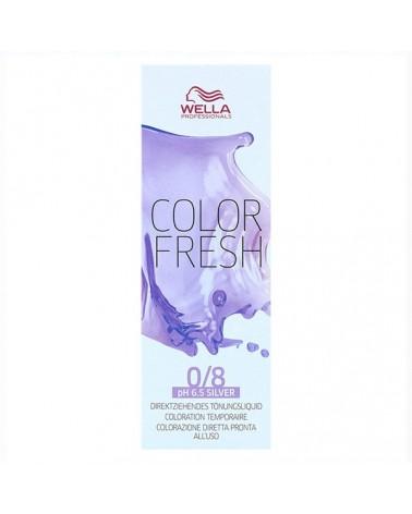 0/8 Color Fresh 75 ml | WELLA