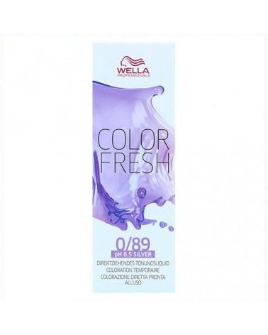 0/89 Color Fresh 0/89 75 ml...