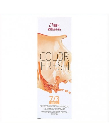 7/3 Color Fresh 75 ml | WELLA