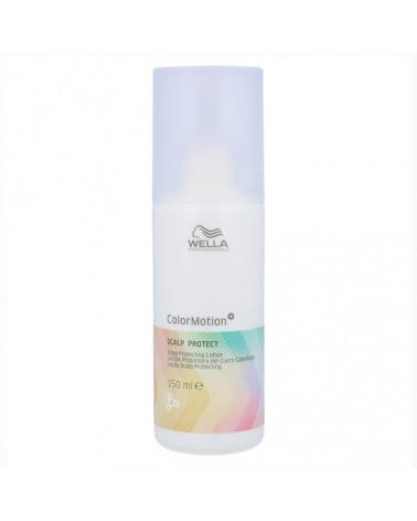 Color Motion Scalp Protect...