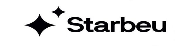 Productos profesionales Starbeu para el cuidado del cabello.