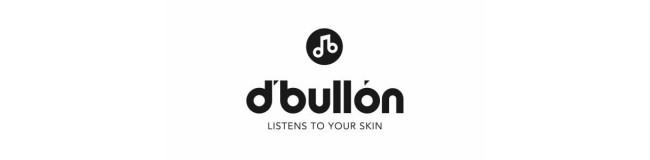 Productos de estetica profesional Dbullon