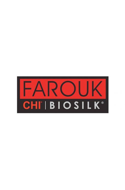 FAROUK