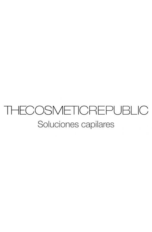 The Cosmetic Republic