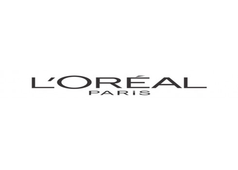 Productos profesionales Loreal