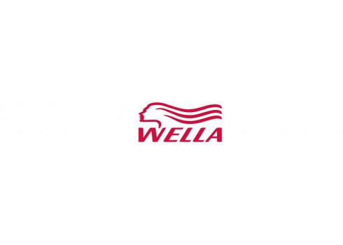 Productos profesionales Wella.