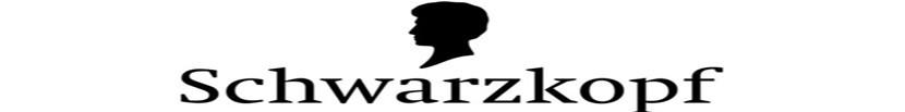 Productos professionales Schwarzkopf