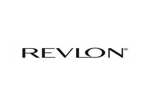 Productos profesionales Revlon